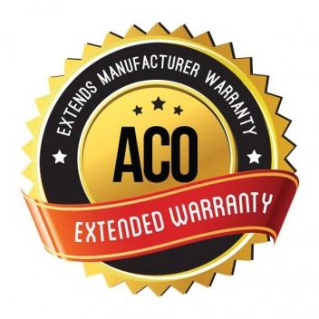 Warranty min