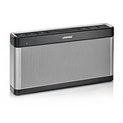 SoundLink® Bluetooth® speaker III