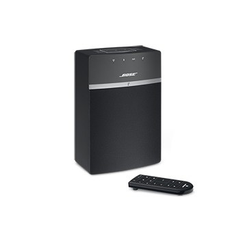 **NEW** SoundTouch® 10 wireless music system