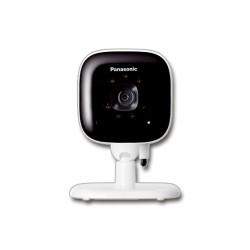 Indoor Camera KX-HNC200