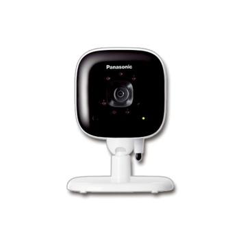 Panasonice KX-HNC200