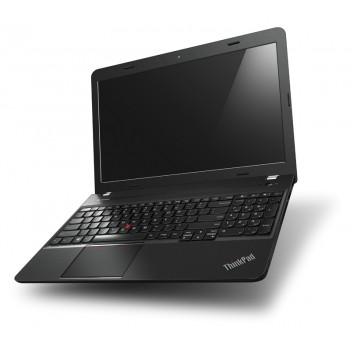 """15.6"""" Lenovo E555 20DH"""