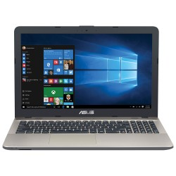 "15.6"" 8 GB/1TB core i3 ASUS X541U NOTEBOOK"