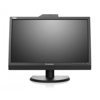 "22"" recertified Monitor Lenovo"