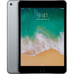 Apple iPad Mini4 WiFi