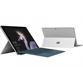 Microsoft Surface Pro 4 Core M (128GB, 4GB RAM)
