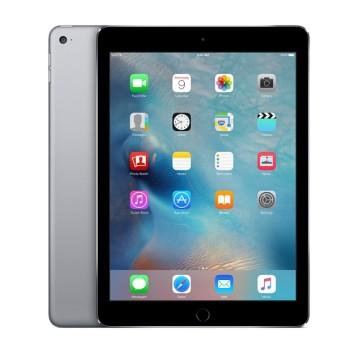 Apple iPad Air 32GB recertified