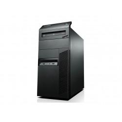 Lenovo ThinkCentre M91p Core i7 12GB/500GB/DVD-RW