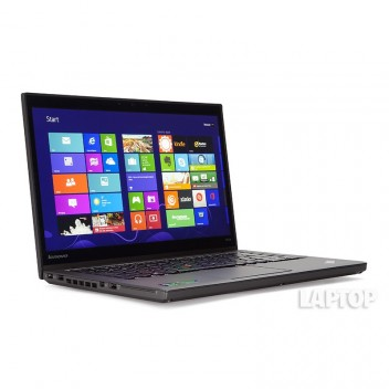 Lenovo Thinkpad T440S  i7/128GB/12GB recertified