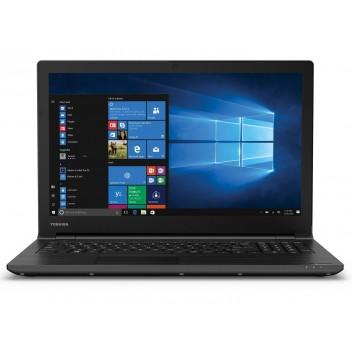 "15.6"" 1TB/8GB CORE I5  TOSHIBA TECRA LAPTOP"