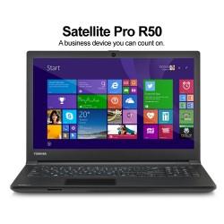 "15.6"" Toshiba R50-C (RECERTIFIED)"
