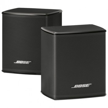 Bose Surround Speaker