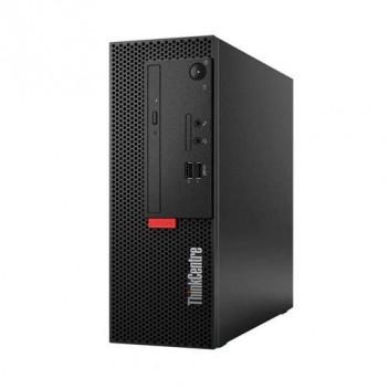 Lenovo ThinkCentre M710e i5/8GB/1TB HDD Desktop PC