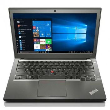 Lenovo ThinkPad X240 Ultrabook