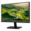 "Acer 27"" Full HD Widescreen IPS Display"