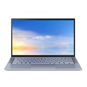 """14"""" i5/256GB/8GB ZenBook"""