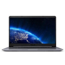 "15.6"" Intel Core i5-8265U/256GB SSD/8GB RAM Vivobook"
