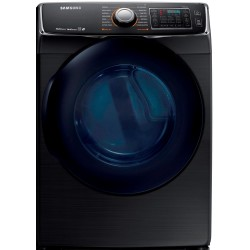 Dryer Stackable 7.5 cu. ft. Electric
