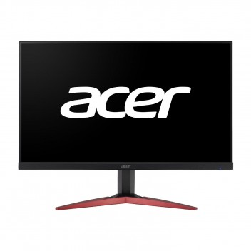 "27"" 1920 x 1080 144Hz Gaming Monitor"