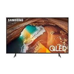 49 Inch 4K Smart QLED TV