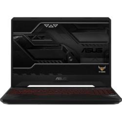 """15.6"""" Gaming Laptop i7/1TB+256GB/16 GB TUF"""