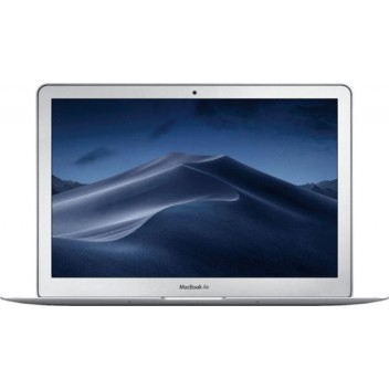 MACBOOK AIR i7/128GB/8GB