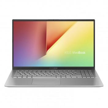 VivoBook X512D R5 / 12GB / 512GB