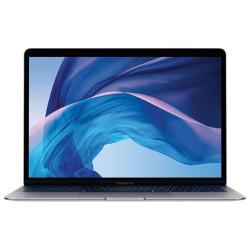 "MacBook Air 13.3"" i5 /8GB/ 128GB SSD - Space Grey"