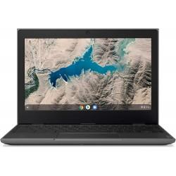"""11.6"""" Chromebook 100E"""