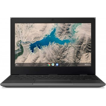 """11"""" Chromebook 100E"""