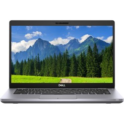 """14"""" Latitude 5410 i5/8GB/256GB Non-Touch **Call For Pricing"""