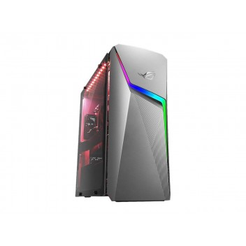 ASUS ROG Strix GL10CS Gaming PC