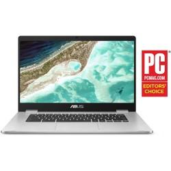 "15.6"" C523 Chrome OS ,Dual Core Celeron/4GB/64GB"