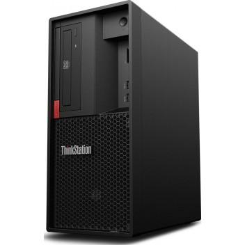 P330 i5/8GB/TB