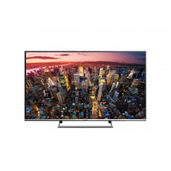 "55"" Panasonic 4K Ultra HD LED TV TC55DX700"