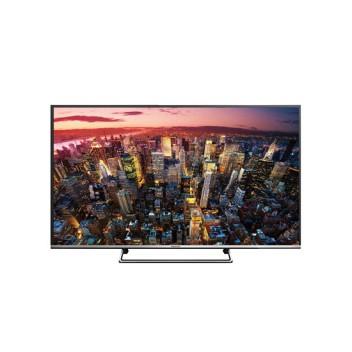 """55"""" Panasonic 4K Ultra HD LED TV"""