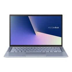 """14"""" Asus ZenBook R5 / 8GB / 512GB"""
