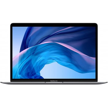 "13.3"" MacBook Air i3 /8GB/256GB SSD-Space Grey"