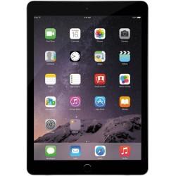 iPad Air 2 9.7-inch - Wi-Fi - 64GB - Space Gray - Recertified