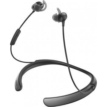 Wireless Headphones Bose Quietcontrol 30