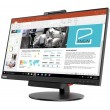 ThinkCentre Tiny-in-One 21.5 Inch Touch Monitor with Speaker and Webcam