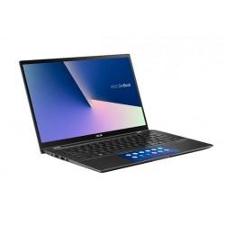 "14"" ZenBook Flip Touch i5/8GB/512GB SSD"