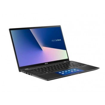 Asus ZenBook Flip Touch i5/8GB/512GB SSD