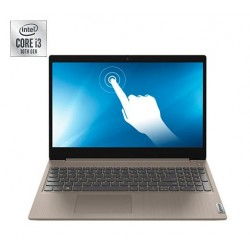 "15.6"" IdeaPad 3 Touch Screen i3/8GB/256GB SSD"