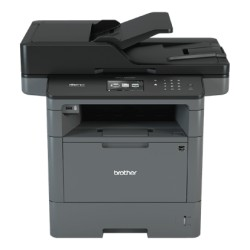 MFC-L5900DW Wireless Laser All-One Printer