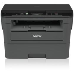 HL-L2390DW Wireless Monochrome Reliable Laser Printer
