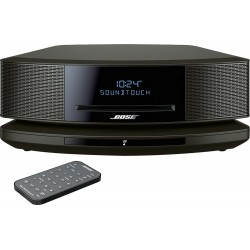 Bose Wave Radio CD\Radio