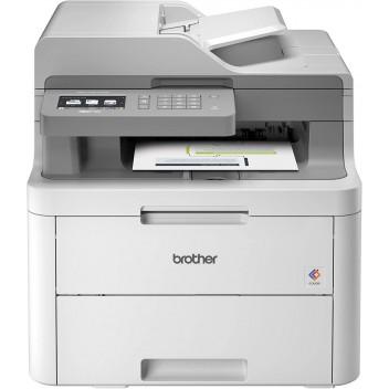 MFC-L3710CW Digital Color Printer