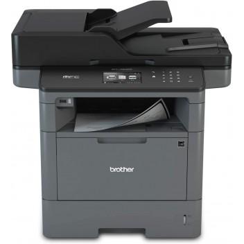 MFC-L5800DW Wireless AIO Monochrome Printer