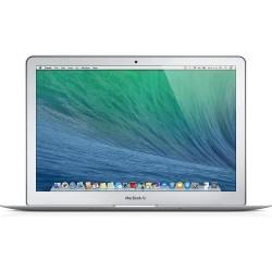 "13.3"" MacBook Air i5/8GB RAM/128GB SSD - Open Box"